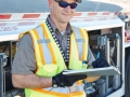 Happy to help you - FBO Airport Terminal - Aircraft Services - Western Aircraft
