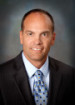 Kevin Kaye - Western Aircraft Management - Western Aircraft - Aircraft Services