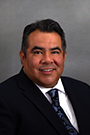 Vince Jimenez - Aircraft Maintenance Sales - Aviation Services - Western Aircraft