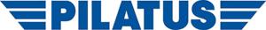 Pilatus Logo - Pilatus Aircraft Sales - Western Aircraft - Aircraft Services