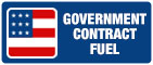 government contract fuel