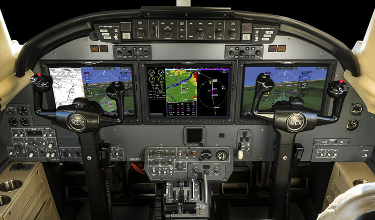Western Aircraft   Aircraft Services & Management   Boise, ID